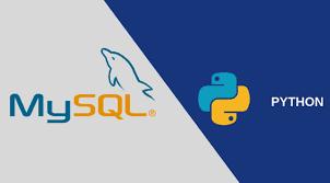Python下使用MySQL(包括MySQL教程)